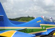 Picture of PH115 – TUCANO 60CC GP/EP SCALE 1:4 ¼ ARF
